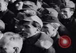 Image of Prisoner of War Germany, 1955, second 31 stock footage video 65675041365