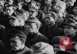 Image of Prisoner of War Germany, 1955, second 32 stock footage video 65675041365