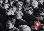 Image of Prisoner of War Germany, 1955, second 33 stock footage video 65675041365