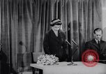 Image of Queen Elizabeth London England United Kingdom, 1955, second 27 stock footage video 65675041366