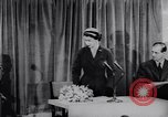 Image of Queen Elizabeth London England United Kingdom, 1955, second 28 stock footage video 65675041366