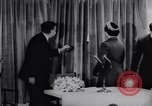 Image of Queen Elizabeth London England United Kingdom, 1955, second 30 stock footage video 65675041366