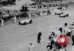 Image of racing event Indianapolis Indiana USA, 1956, second 13 stock footage video 65675041376