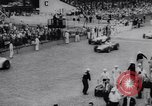 Image of racing event Indianapolis Indiana USA, 1956, second 14 stock footage video 65675041376