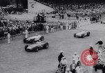 Image of racing event Indianapolis Indiana USA, 1956, second 15 stock footage video 65675041376