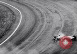 Image of racing event Indianapolis Indiana USA, 1956, second 48 stock footage video 65675041376