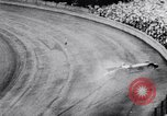 Image of racing event Indianapolis Indiana USA, 1956, second 49 stock footage video 65675041376