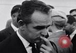 Image of Grace Kelly New York City USA, 1956, second 34 stock footage video 65675041379