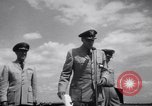 Image of Floyd Bennett Field Brooklyn New York City USA, 1956, second 10 stock footage video 65675041380