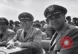 Image of Floyd Bennett Field Brooklyn New York City USA, 1956, second 42 stock footage video 65675041380
