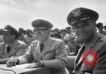 Image of Floyd Bennett Field Brooklyn New York City USA, 1956, second 43 stock footage video 65675041380