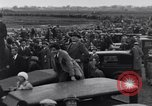 Image of Tupolev TB-1 ANT-4 bomber aircraft Valley Stream New York USA, 1929, second 23 stock footage video 65675041383