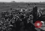 Image of Tupolev TB-1 ANT-4 bomber aircraft Valley Stream New York USA, 1929, second 26 stock footage video 65675041383