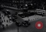 Image of One way streets Germany, 1929, second 15 stock footage video 65675041389