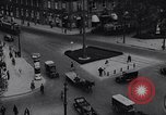 Image of One way streets Germany, 1929, second 18 stock footage video 65675041389