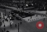 Image of One way streets Germany, 1929, second 24 stock footage video 65675041389