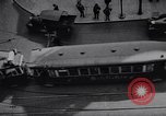 Image of One way streets Germany, 1929, second 27 stock footage video 65675041389