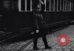 Image of One way streets Germany, 1929, second 34 stock footage video 65675041389