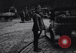 Image of One way streets Germany, 1929, second 35 stock footage video 65675041389