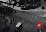 Image of One way streets Germany, 1929, second 53 stock footage video 65675041389