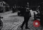 Image of One way streets Germany, 1929, second 55 stock footage video 65675041389