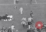 Image of football match New Haven Connecticut USA, 1929, second 54 stock footage video 65675041390