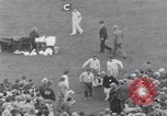 Image of football match New Haven Connecticut USA, 1929, second 55 stock footage video 65675041390