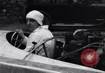 Image of Peter Prell Alpine New Jersey United States USA, 1931, second 8 stock footage video 65675041397