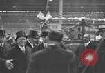 Image of President Doumergue Versailles France, 1931, second 16 stock footage video 65675041401
