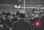 Image of President Doumergue Versailles France, 1931, second 17 stock footage video 65675041401