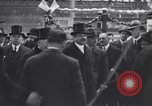 Image of President Doumergue Versailles France, 1931, second 20 stock footage video 65675041401