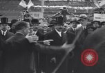 Image of President Doumergue Versailles France, 1931, second 21 stock footage video 65675041401