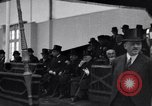 Image of President Doumergue Versailles France, 1931, second 28 stock footage video 65675041401