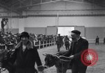 Image of President Doumergue Versailles France, 1931, second 31 stock footage video 65675041401