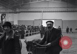 Image of President Doumergue Versailles France, 1931, second 32 stock footage video 65675041401