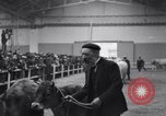 Image of President Doumergue Versailles France, 1931, second 33 stock footage video 65675041401