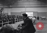 Image of President Doumergue Versailles France, 1931, second 34 stock footage video 65675041401