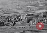 Image of unemployed veteran soldiers Detroit Michigan USA, 1933, second 12 stock footage video 65675041405