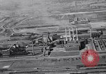 Image of unemployed veteran soldiers Detroit Michigan USA, 1933, second 14 stock footage video 65675041405