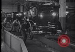 Image of unemployed veteran soldiers Detroit Michigan USA, 1933, second 33 stock footage video 65675041405