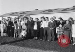 Image of Russell Holderman Leroy New York USA, 1933, second 33 stock footage video 65675041406