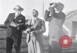 Image of Russell Holderman Leroy New York USA, 1933, second 44 stock footage video 65675041406