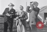 Image of Russell Holderman Leroy New York USA, 1933, second 45 stock footage video 65675041406