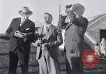 Image of Russell Holderman Leroy New York USA, 1933, second 46 stock footage video 65675041406