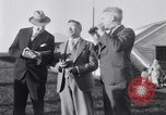 Image of Russell Holderman Leroy New York USA, 1933, second 47 stock footage video 65675041406