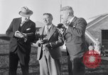 Image of Russell Holderman Leroy New York USA, 1933, second 48 stock footage video 65675041406