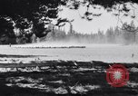 Image of ranchers Cascade Mountains Washington USA, 1933, second 19 stock footage video 65675041408