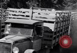 Image of ranchers Cascade Mountains Washington USA, 1933, second 57 stock footage video 65675041408