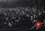 Image of Cross country race Paris France, 1937, second 20 stock footage video 65675041416