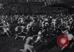 Image of Cross country race Paris France, 1937, second 23 stock footage video 65675041416